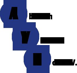logo wiwa wagner